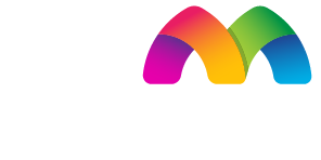 APPMOBI Tecnologia Logo